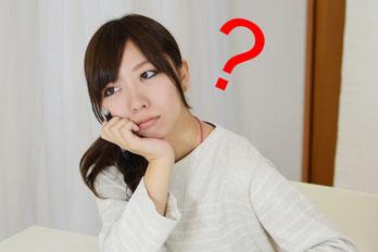 腰痛・首の痛み・膝の痛みなどの原因は?