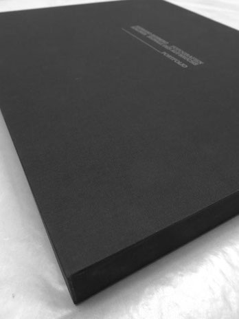 Siebrand Rehberg - Portfolio