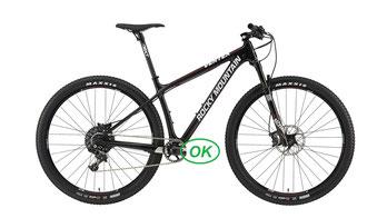 Kit de bicicleta eléctrica BAFANG