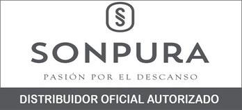 COLCHONES SONPURA