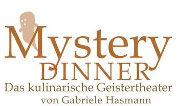 Mystery Dinner Stadtgalerie Mödling