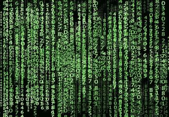 Heilzahlen, Heilen mit Zahlen, Informationsmedizin