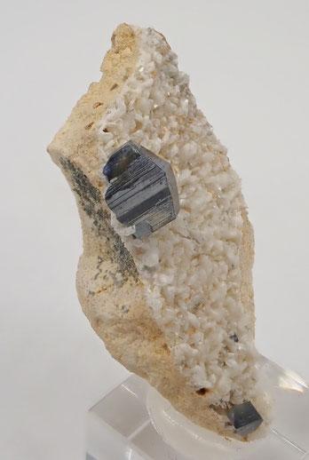 Rogerley mine Fluorite