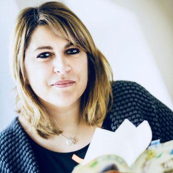 Catrin Höhmann – WWH WAGNER WAHL HÖHMANN Kassel