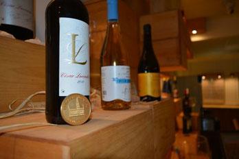 vinos y catas en valdepeñas