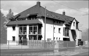 Ketzergasse 238, 1230 Wien