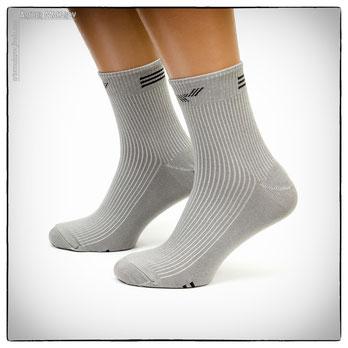 предметная съемка мужских носков