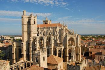 Architecture, art, romanité, médiéval, pont habité, tradition, festival, musée