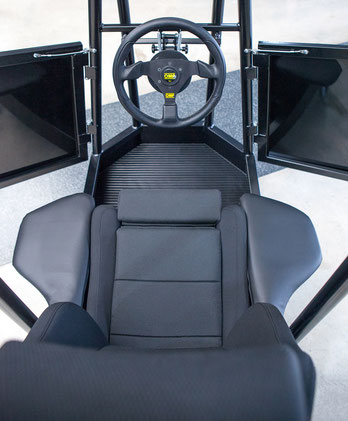 Reha-Slide Therapeutisches Trainingsgerät für den Trasnfer vom Rollstuhl auf einen Autositz Rutschbretter