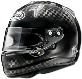 Arai Racing Helm Helmet