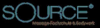 Massage Schule Schweiz, Massage Kurse Schweiz, Massage Ausbildung, Massage lernen, source, www.source-massage-fachschule.ch, Fortbildung, Esalen, Inspirata, Massage&Bodywork, Massageausbildung, Massagekurs, Zürich, Rüti, Jona, St.Gallen
