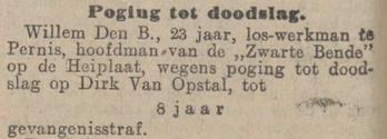 Rotterdamsch nieuwsblad 26-01-1911