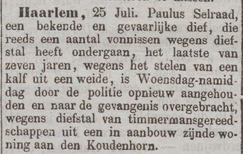 De Tijd : godsdienstig-staatkundig dagblad 28-07-1879