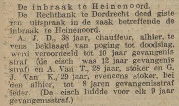 Rotterdamsch nieuwsblad 16-06-1923