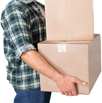 box stockage_garde-meuble Lieures Transports Ariège