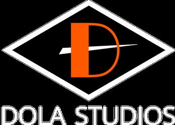DOLA-Studios Tonstudio