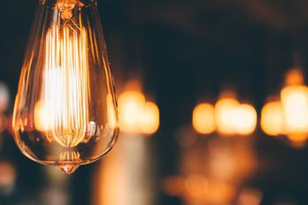 Ampoule LED marseille