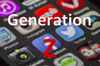 Generation Z, Probleme der kommenden Generationen, Millenials, Investor Schule
