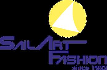 Sailart Fashion Logo maritime Mode aus altem Segel Segeltuchjacken Segeltuchtaschen Segeltuchwesten Segelmode sporttasche reisetasche beuteltasche umhängetasche strandtasche schultertasche designertasche handtasche