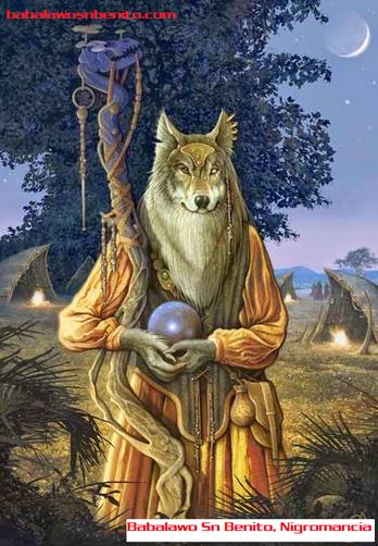 donación, magia, brujería, hechicería