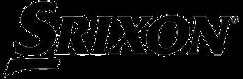 Srixon Golfbälle, Golfbälle Srixon, bedruckte Golfbälle, Logo Golfbälle, Golfbälle mit Logo, Srixon Golf, Golfbälle bedrucken lassen