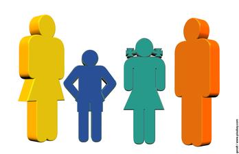 Risiko-Consulting: Spezifischer Schutz für Familienunternehmen.