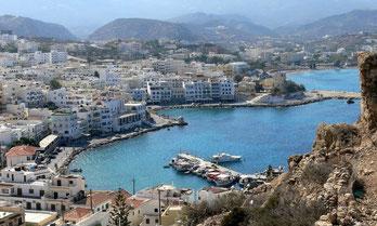 your-yacht.eu karpathos greece