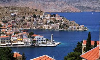 your-yacht.eu simi greece