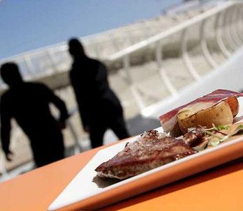 スペインってどんな味? (www.diariodegastronomia.com)