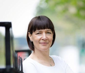 Heilpraktikerin-Claudia Biedermann -Naturheilpraxis