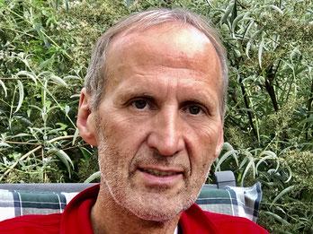 Ralf Schmalisch