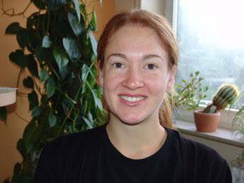 Salome Schneider
