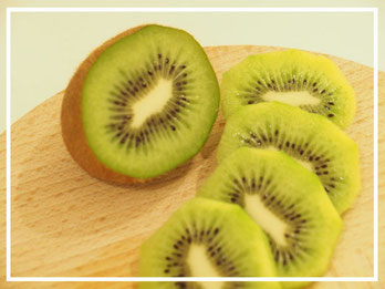 Kiwi©christinaBecker