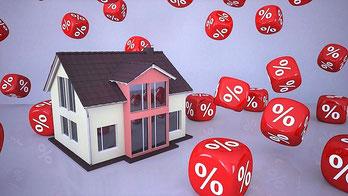 Получить ипотеку в Испании на покупку недвижимости
