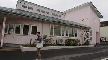 八戸市 歯医者 ホワイトニング マウスピース 顎関節症