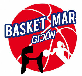 Interfilm colabora con Basket Mar Gijón