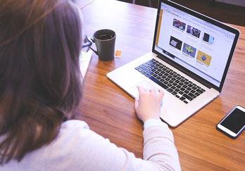 numérique ecommerce vente en ligne artisan entreprise covid corona virus cma34 herault