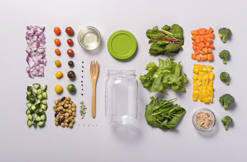 Are restrictive diets sustainable, or even an enjoyable, way to live your life?