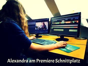 City-TV Gerd Miethe Filmproduktion Videoproduktion Hochzeitsfilm