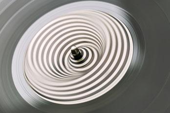 Hypnose Waldbüttelbrunn
