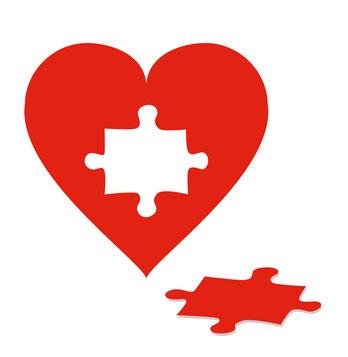 Symbolbild: Jugendarbeit aus vollem Herzen, mit allen vier Parteien. (C) Bigstockphoto