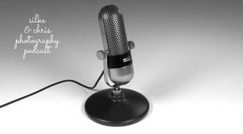 Unser Podcast Hochzeitsmanie