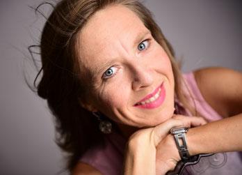 Barbara Eiblmaier Trennung Scheidung Familienmediation