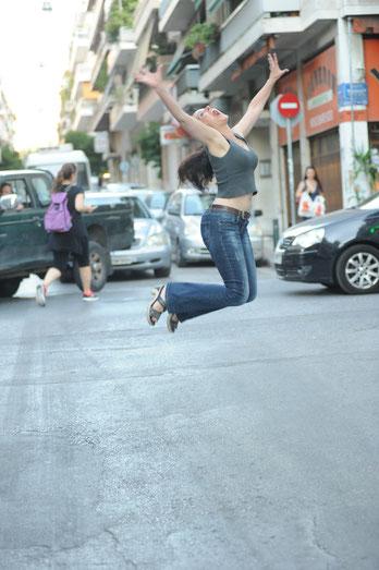 Foto: Antonis Simeonakis, Athen