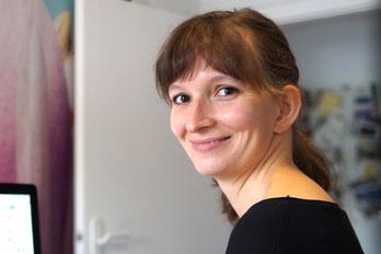 Politik zum Anfassen Alrun Vogt Projektleiterin Bundesfreiwilligendienst / BFD / FÖJ / FSJ