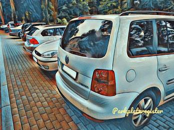 parkplatz düsseldorfer flughafen