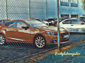 Parkplatz Düsseldorf Flughafen Günstig : dus easy parking dus flughafen d sseldorf 3 euro tag g nstig parken ~ Aude.kayakingforconservation.com Haus und Dekorationen