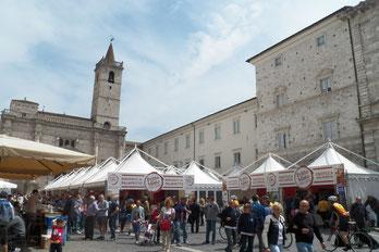 Fritto Misto 2019 - Ascoli Piceno