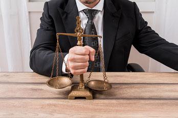 Rechtliche Auflagen beim E-Mail-Marketing