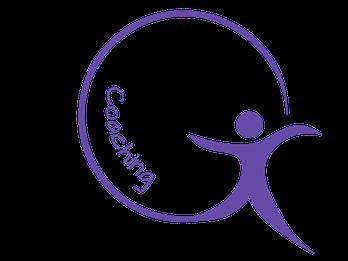 Corinna Setzer - Logo Coaching